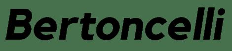 logo-bertoncellisas-2018
