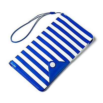 SplashWallet la pochette dell'estate splashproof