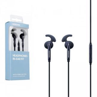 Samsung Auricolare In-Ear Fit EO-EG920B