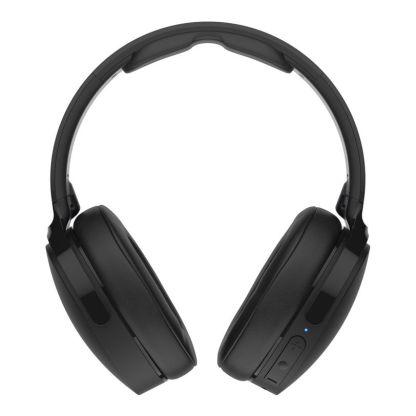 skullcandy cuffie-hesh-3-wireless