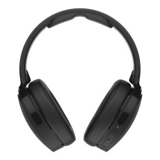 skullcandy cuffie-hesh-3-wireless
