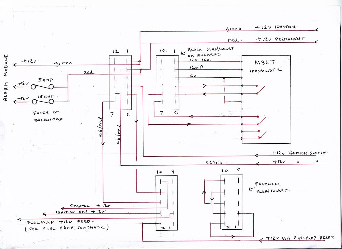 marvellous honda gx610 wiring diagram photos best image schematics aksesoris daihatsu terios 2013 astounding daihatsu mira l200s wiring diagram contemporary best