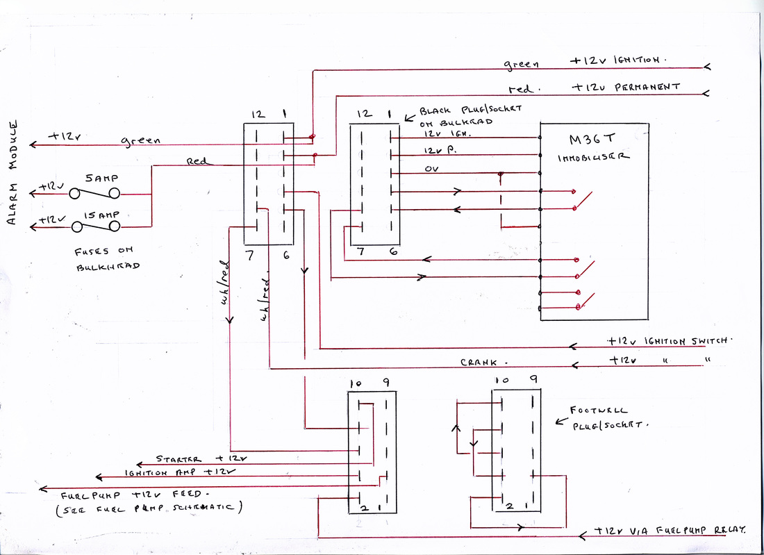 Schematic wiring diagrams proton wira efcaviation jzgreentown proton wira schematic diagram efcaviation asfbconference2016 Choice Image