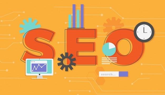 SEO atau Search Engine Optimization