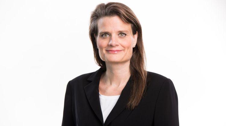 «Wie die oberste Berufsbildnerin der Schweiz die Zukunft angeht»