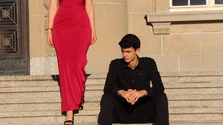 Ayla & Leandro