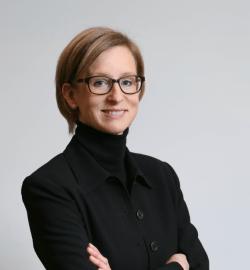 Simone Büchi
