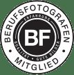 Berufsfotografen Mitglied