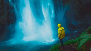 nothing-personal-waterfall -