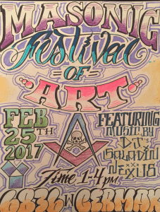 artfest2017