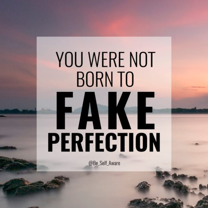 BSA 20 fake perfection