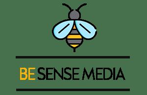 Be Sense Media Marketing Digital