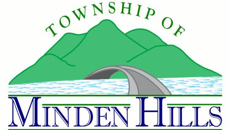 minden-hills-logo