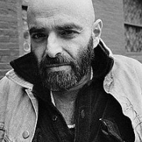 Shel Silverstein Rap Battle