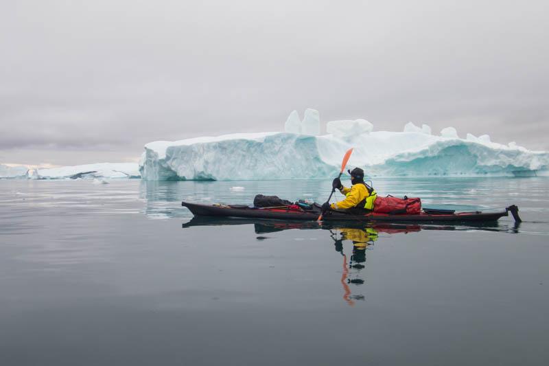 blog voyage aventure, besoin d'aventure