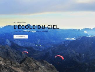 blog voyage aventure