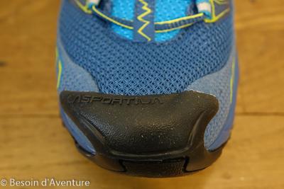 Comment-choisir-chaussure-randonnée-avec-petit-pare-pierre