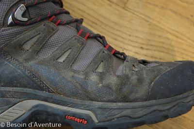 Comment-choisir-chaussure-randonnée-nubuck-synthétique