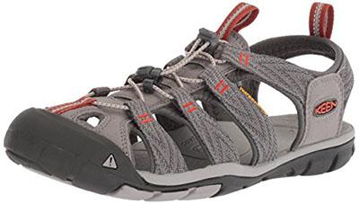 comment-choisir-chaussure-randonnée-sandalle-de-randonnée