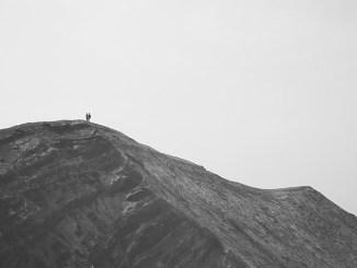 comment-trouver-des-coéquipiers-de-randonnée