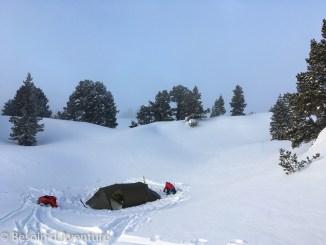 Bivouac-hivernal-abris-Besoin-dAventure