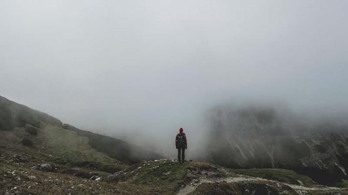 comment-randonnée-brouillard