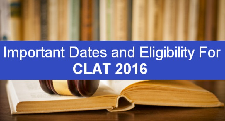 important-dates-for-clat-2016