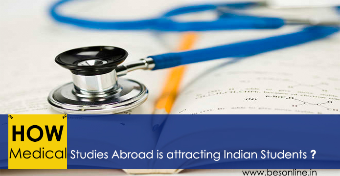 medical abroad