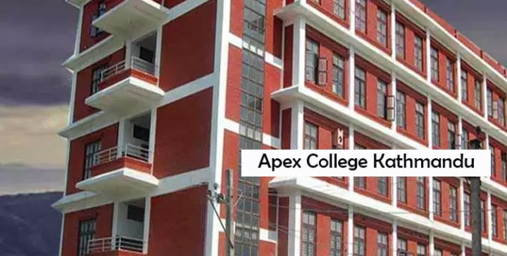 7 BEST BBA COLLEGES IN NEPAL