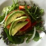 Trader Joe's plant based meal ideas