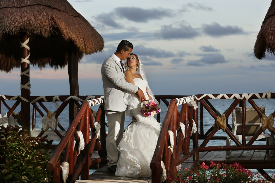 top tips for a perfect destination wedding