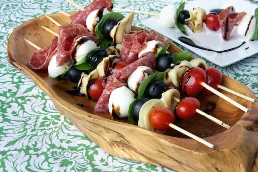 Antipasto-Skewers-5