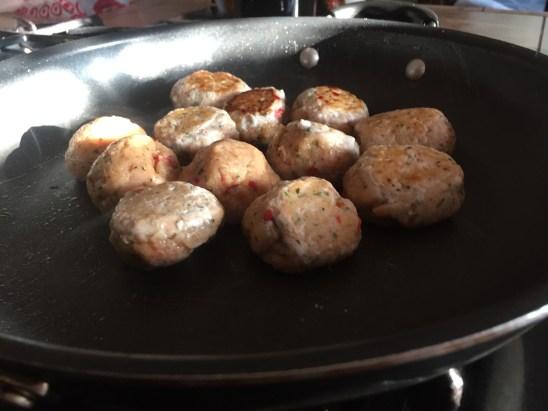 chicken-meatballs-and-orzo-recipe-1