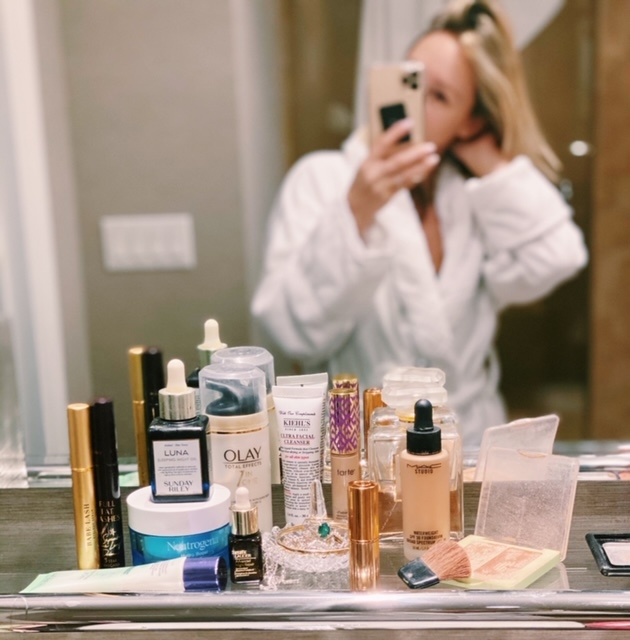 best of beauty and skincare of 2019