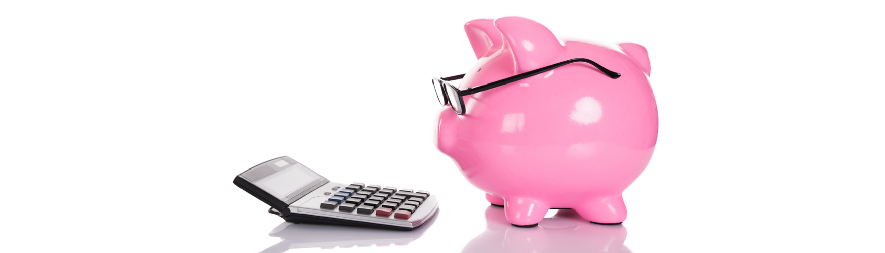 Bespaart u al op uw energiekosten?