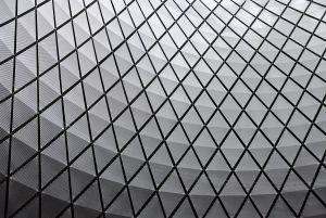 Wat is een smart grid?