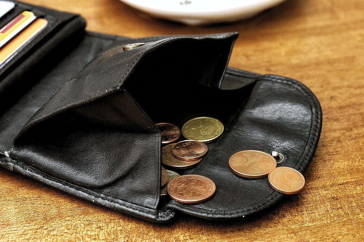 Tip van de dag: besparen zonder extra inspanningen is prima te doen!3 min. leestijd