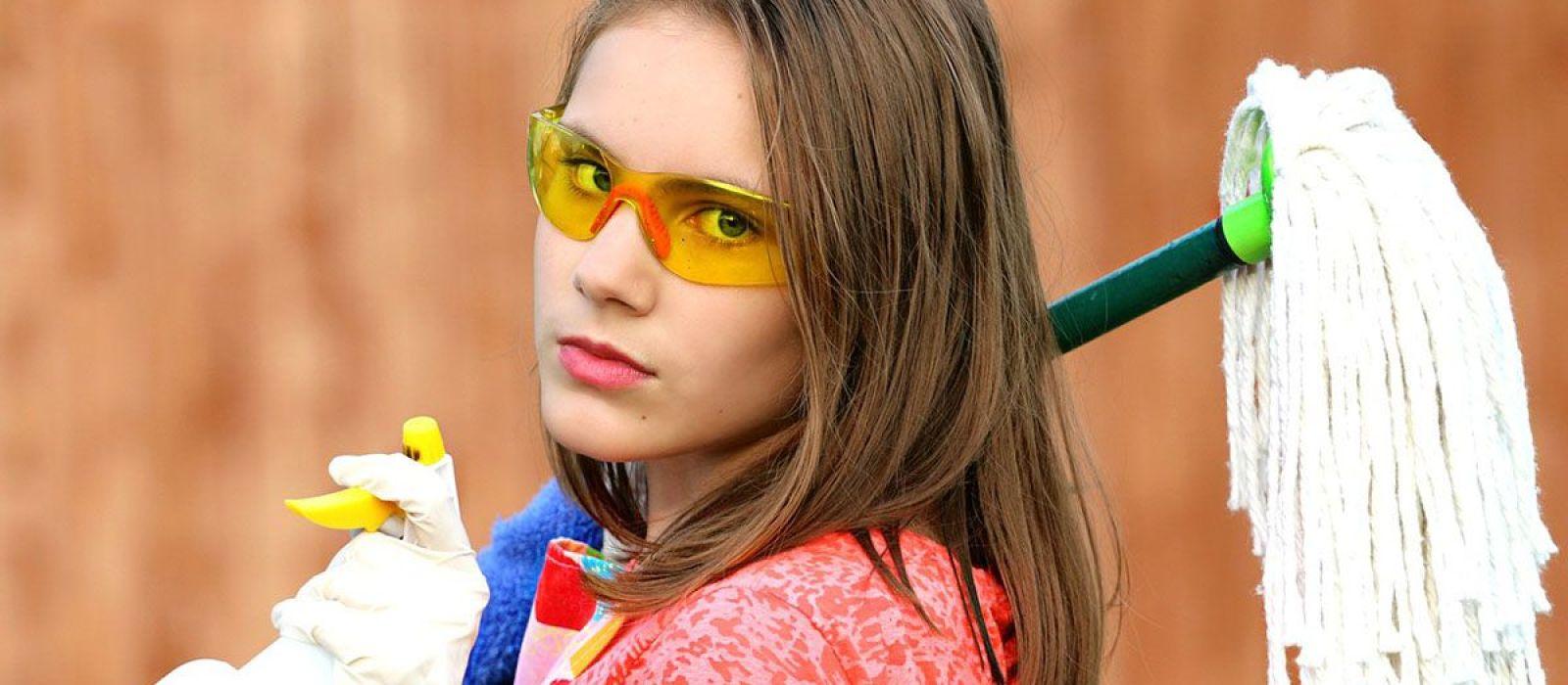 Hoe kan je slim besparen op huishoudelijke artikelen?