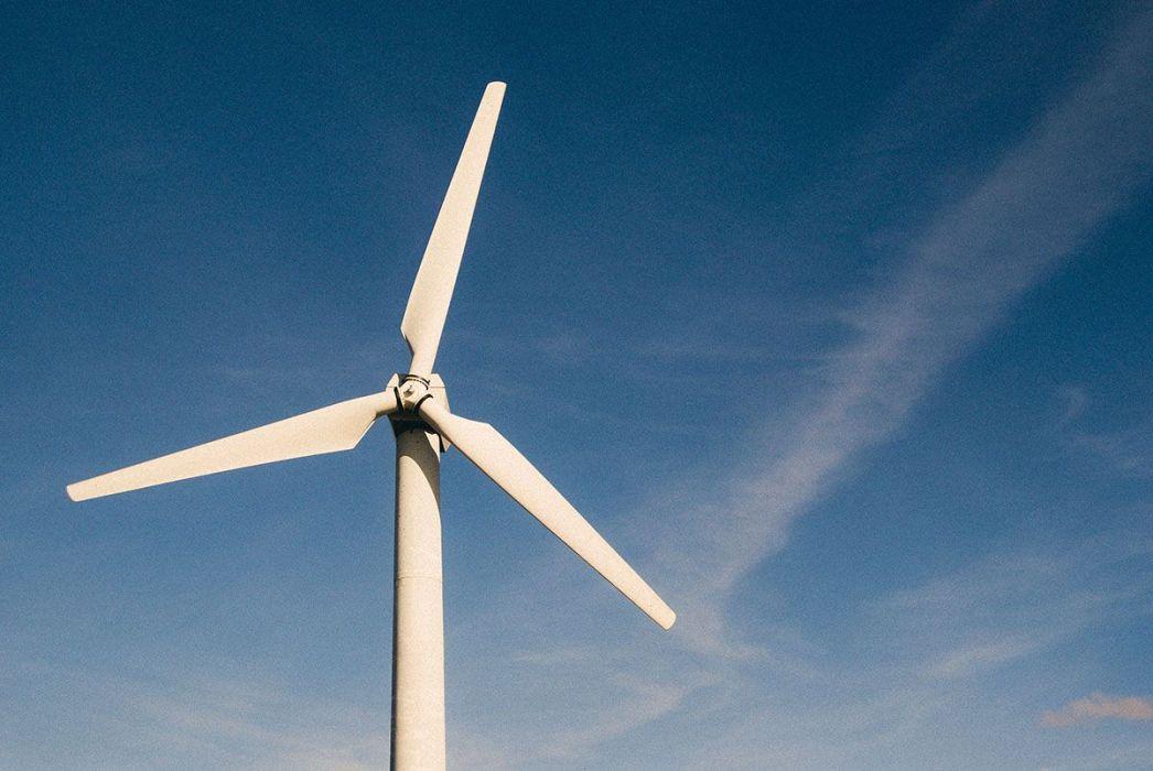 Een andere energieleverancier: waar let ik op?