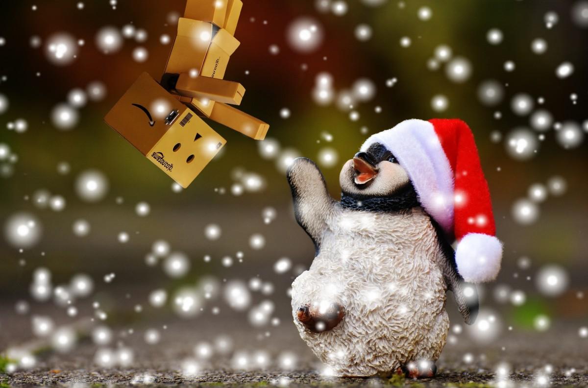 Slimme bespaartips voor Kerstmis3 min. leestijd