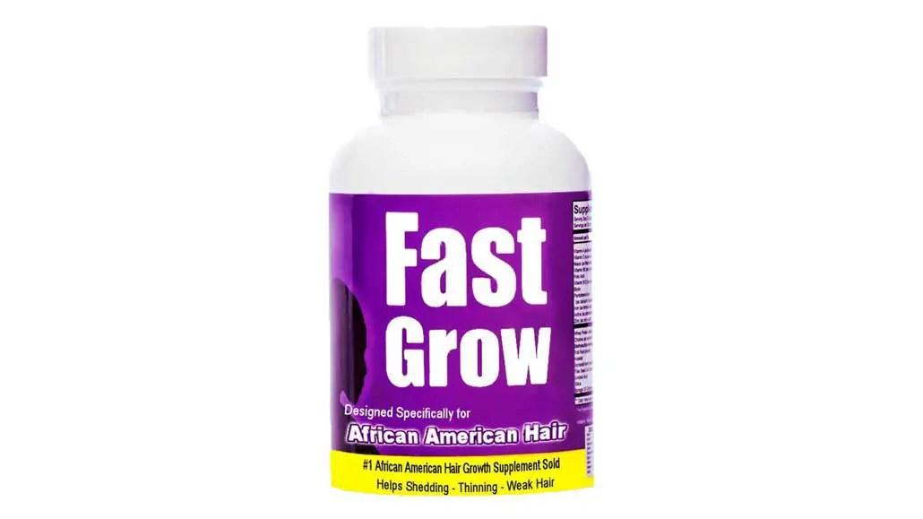 حبوب تطويل الشعر أفضل 5 حبوب لتطويل الشعر و علاج تساقطه