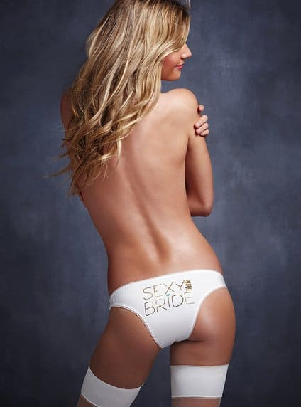 468000aca31c5 Victoria Secret opens in the UK! Our Top 14 ideas for Bridal Lingerie…