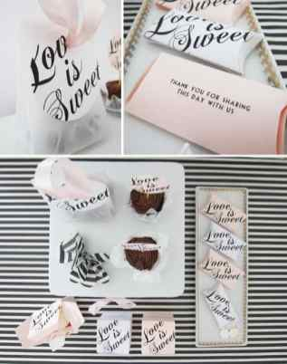 The Pretty Blog Love is Sweet Free Printable 55