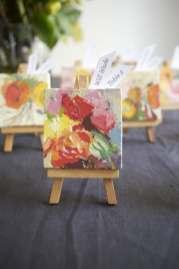 Mini-Canvas