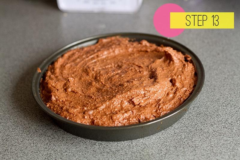 15 Chocolate Torte-17