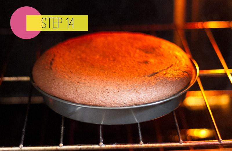 16 Chocolate Torte-18
