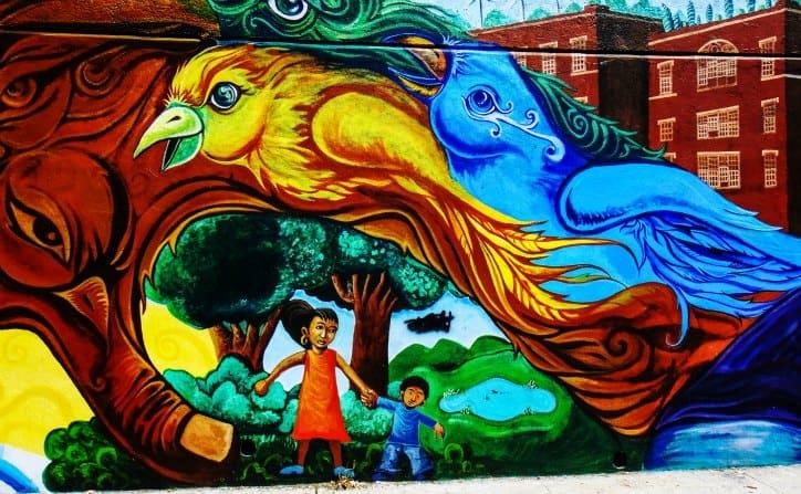 Brooklyn-Street-Art-5