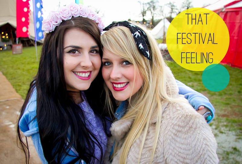 Fashion Friday Festival-3