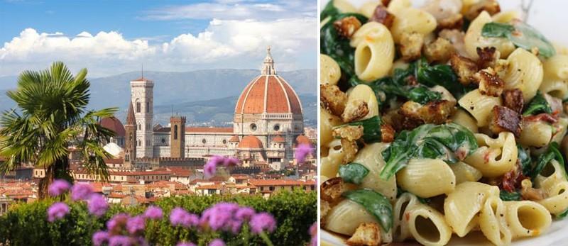 Florence 1