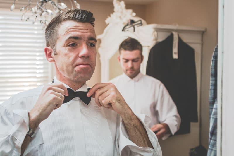 Sarah & Damien's Wedding Day-11 - Copy